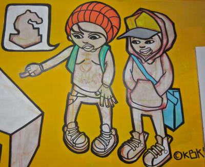 art in camden, camden street art, graffiti, best street art, london graffiti, london street art, camden town, camden market