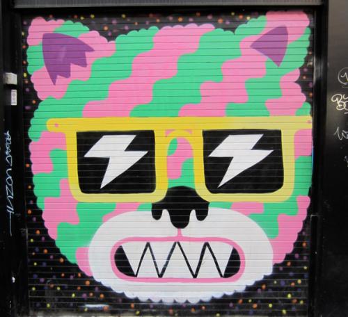 london street art, brick lane street art, bricklane grafitti, east london, street artists, visit london