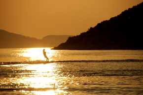 croatia, best sunsets in the world, greatest sunsets in europe