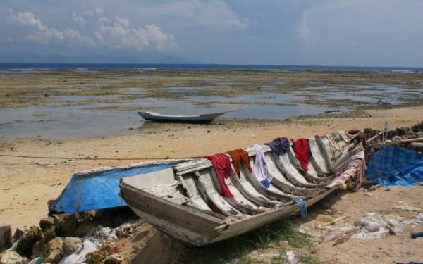 nusa lembongan, indonesia, bali, asia