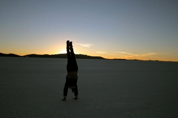 Uyuni, Bolivia, south america, altiplano, best sunsets in the world