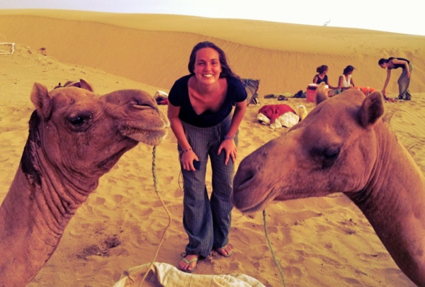 camel safari, desert safari, visit the desert, jaisalmer, india, pakistan boarder