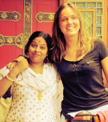 Indian woman, india, nepal, tourists in india, asia