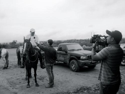 cavalgada minas gerais, horse riding in brazil, reserva real, condominio hipica, eventos design resorts