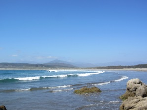 papudo, chilean coast, best surf beaches in chile, south america, best spots in south america