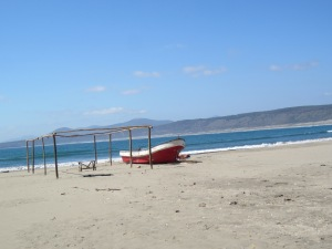 chilean surf beaches, best surf in chile, wild beach, north of chile, south america
