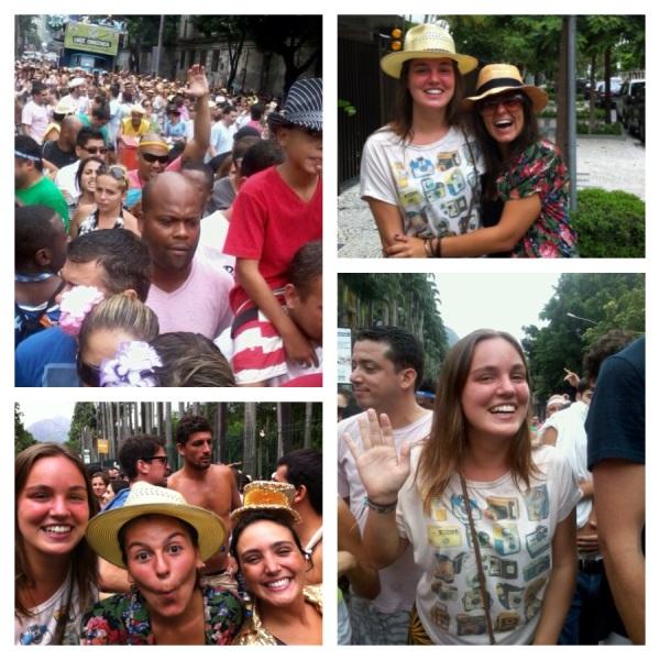 pre carnaval rio, rio de janeiro, block parties, carnaval blocos, brazil, experiencing brazil, visit rio de janeiro, samba, best parties in brazil
