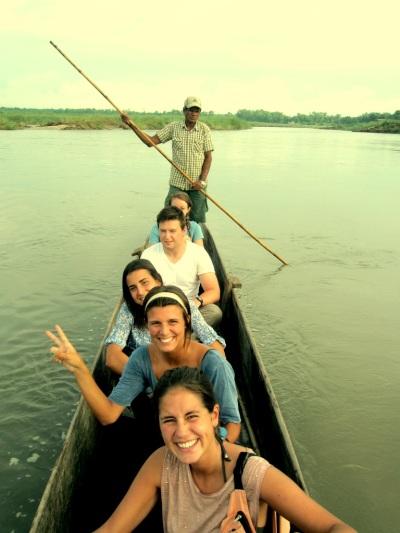 kayaking in nepal, pokhara, asia, kayak, nepali lakes, chitwan national park