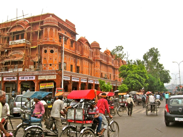 tuk tuk, india, jaipur, asia, great things about india, indian culture, transports in india