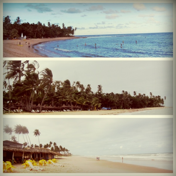 Praia do forte, bahia, brazil, brasil, tivoli hotels, turtles hotel, beaches in brazil, places to visit in brazil, south america