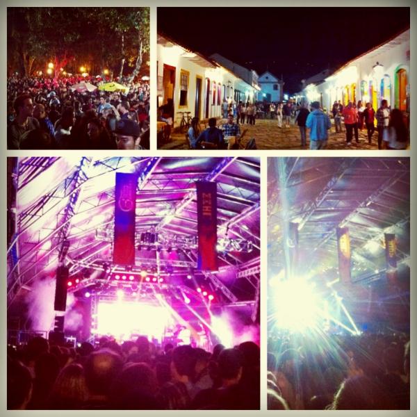 bourbon jazz festival, jazz and blues, good music festivals, festivals in paraty, rio de janeiro, brazil, paraty calendar
