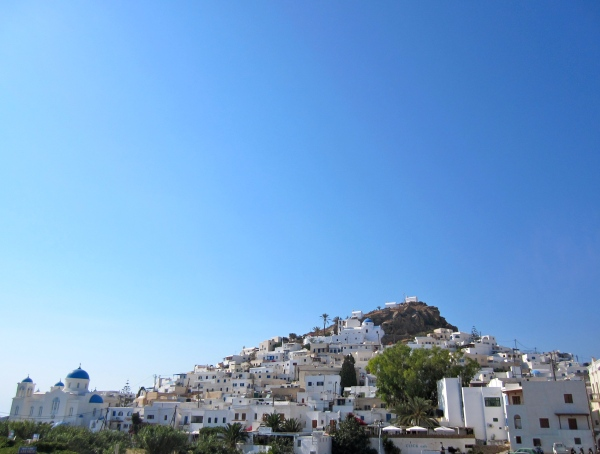 ios village, greek islands, party places in ios, greek island, best islands in greece, summer destinations in europe. cheap prices, cheap drinks, partying in the summer
