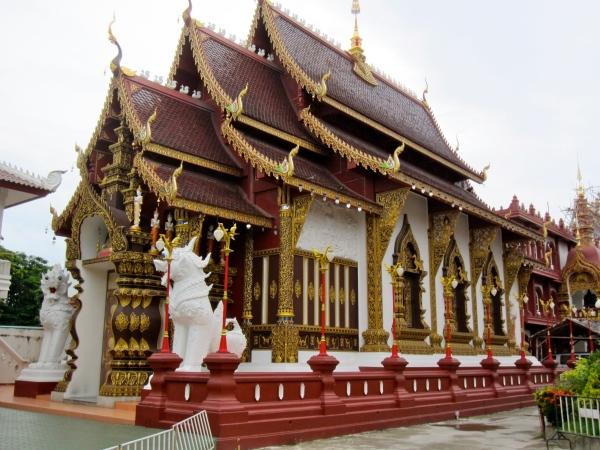 bhudist temples, bhudism, chiang mai, thailand, north thailand, buddha