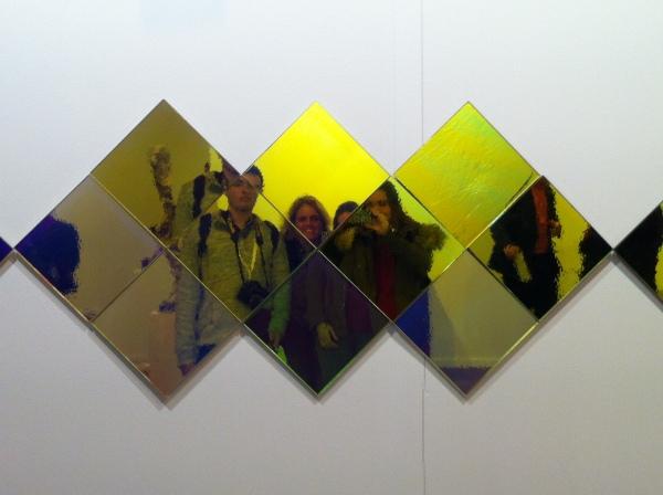 arco madrid, arts fair, contemporary art, art fairs, cool art, cool artists, modern art, spain, madrid