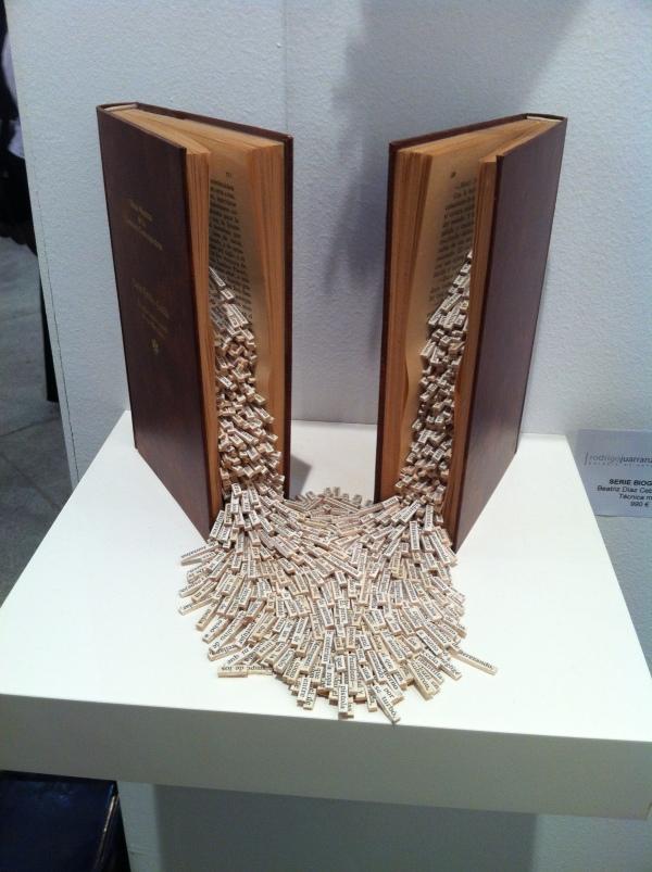 arco madrid 2014, madrid, spain, europe, art fairs, best art fairs in madrid, contemporary art