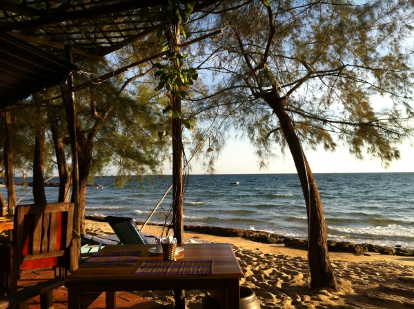 phu quoc, vietnam, beach places in vietnam, beach  island, asia, southeast asia, phu quoc, travelling