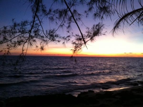 Phu Quoc Beach, vietnam, visit asia, best places in asia