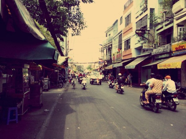 viet nam, vietnam, southeast asia, saigon, ho chi minh, coo plaves in vietnam, travelling in asia