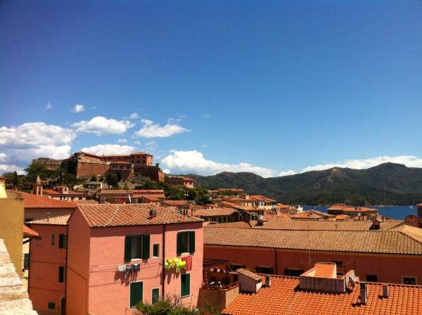 elba, portoferrario, italian islands, best places in itay, toscany, europe