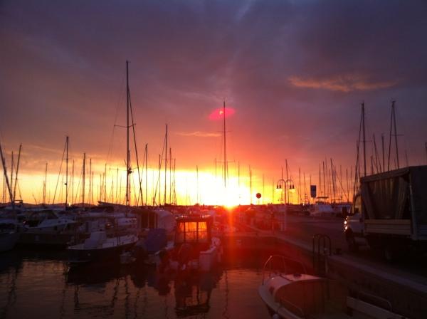 italy, toscany, toscana, punta ala, regatta, escp europe