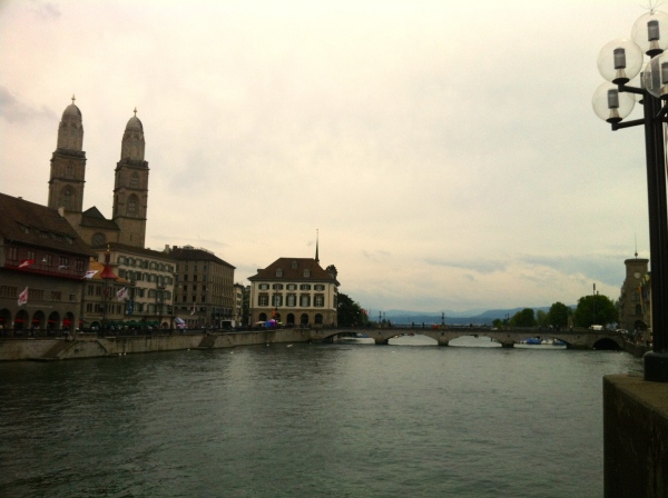 zurich, switzerland, europe, non european union, central europe, swiss sports