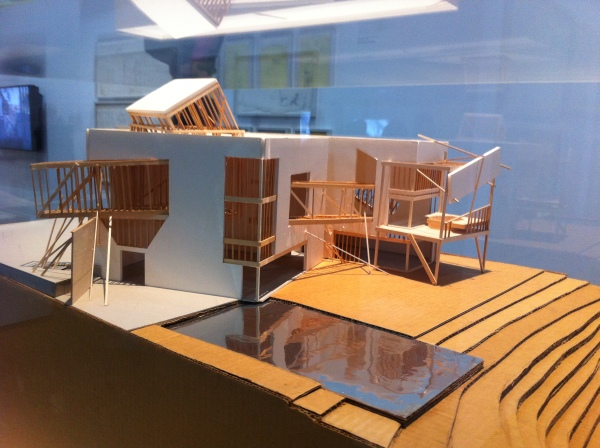 gehry projects, architecture, paris pompidou, art exhibitions, frank ghery architecture, best architecture projects, beautiful buildings