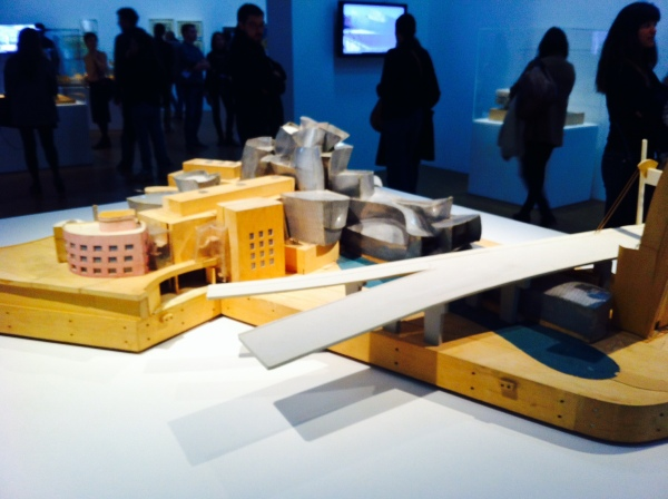 ghery projects, california, frank gehry, museum of china, beijiing museums, paris pompidou, art exhibitions, frank ghery architecture, best architecture projects, beautiful buildings