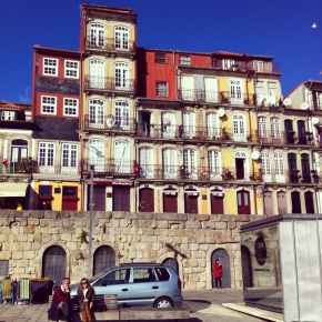 cais da ribeira, douro docks, douro river, down by the river, porto, oporto, portuguese cities, best places in porto, things to do in oporto, visit portugal, visit douro region, port wine, best hidden places, secret spots in europe