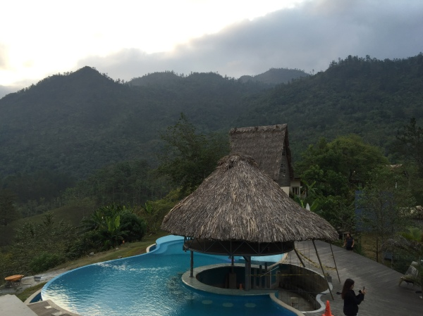 lanquin, zaphire, party hostel, semuc champey, where to stay, cool places in guatemala, top countries in the world
